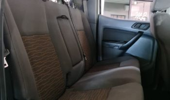2015 Ford Ranger 2.2TDCi XL (R269950) full